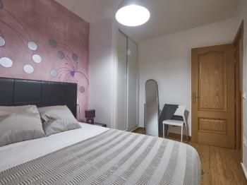 Mirador Plaza de Estrella - Piso 1 habitación con azotea en el casco - Apartamento en Toledo