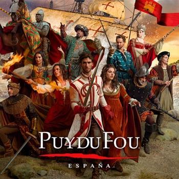Puy de Fou